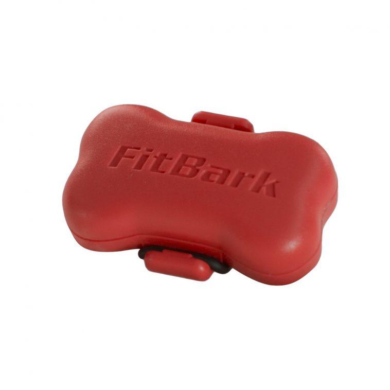 Fitbark Activity