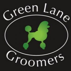 Green Lane Groomers