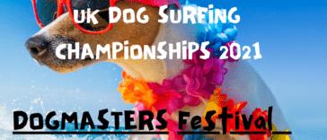 Dogmasters2021
